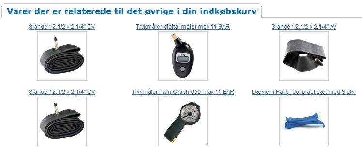 dennis-drejer-mersalg-i-indkoebskurven