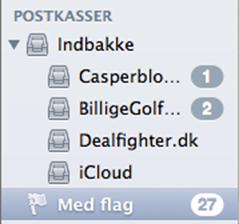 mail-flag